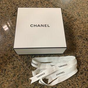 Chanel.⚡️⚡️⚡️⚡️